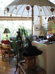 home summer2008